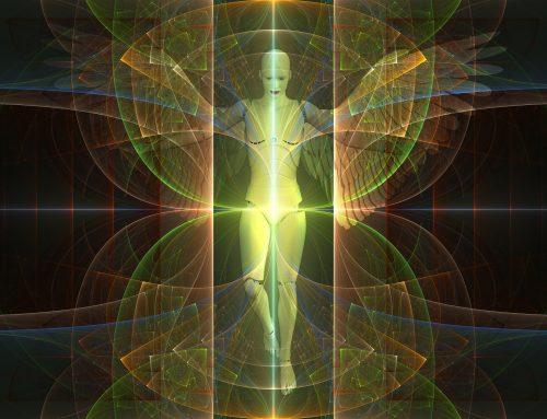 Les bienfaits et les 5 idéaux du Reiki